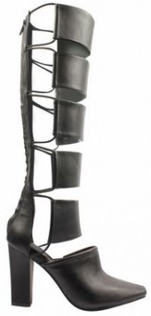 1-Buy-ALEXANDER-WANG-MARTA-Inspired-ROSE-Knee-High-Cut-Out-Leather-Boots-Street-Fashion-Shoes