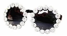 7-Buy-Street-Fashion-Accessories-GWLITHYN-Diamante-Flowers-Details-black