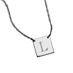 neck_square_L_tn105