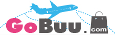 logo20131118